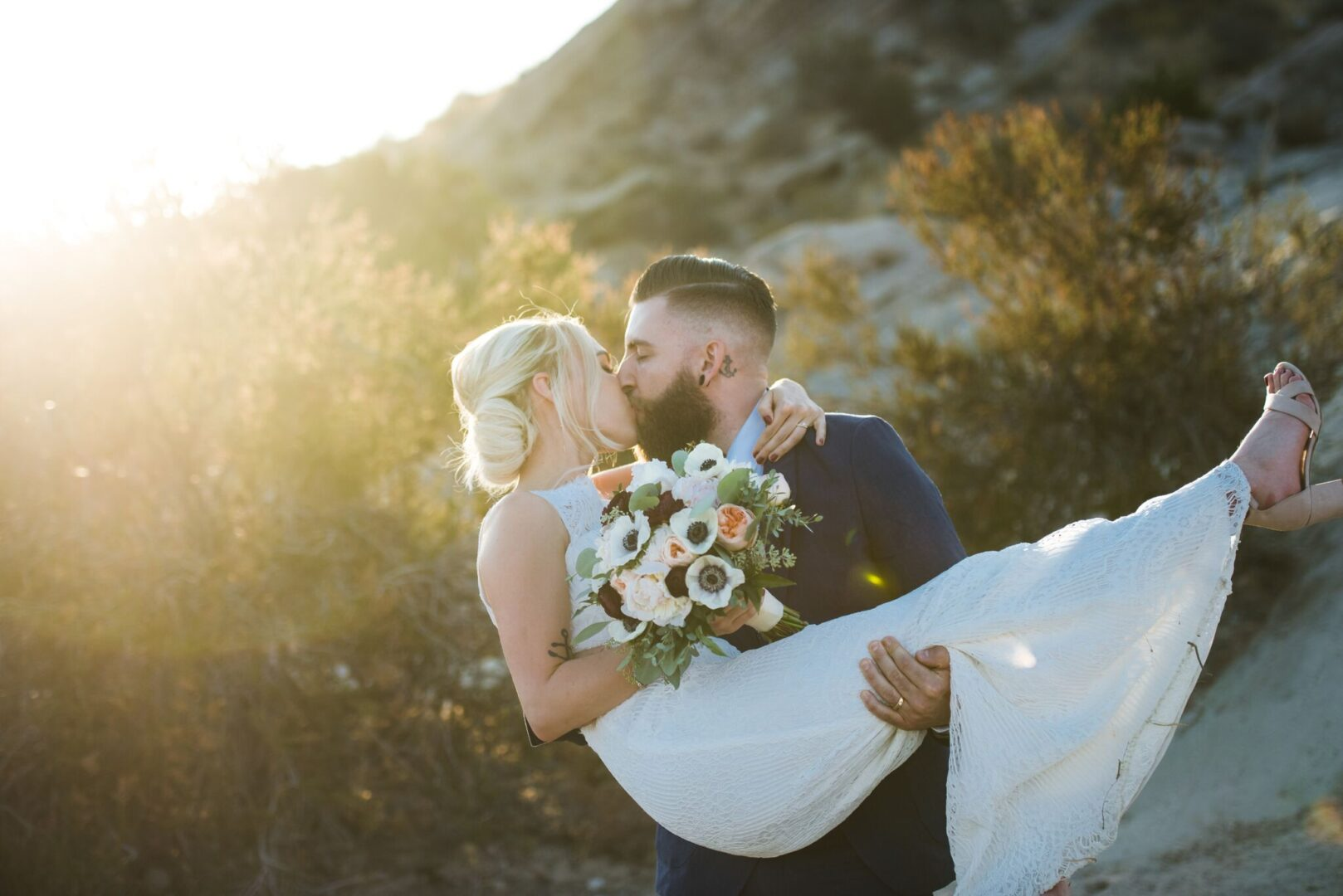 vasquez-rocks-wedding-photo-1